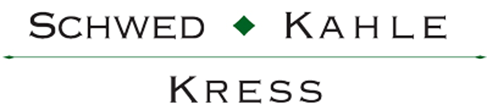 Schwed Khale & Kress