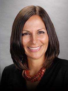 Lori Randell